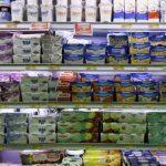 Yogurt a confronto: quali scegliere?