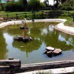 Salvo D'Acquisto, prolungata l'apertura del parco bimbi