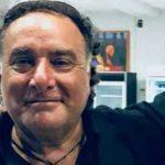 """NU, Pietro De Rosa si dimette per motivi """"etico-morali e personali"""""""