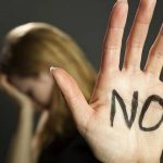 Ercolano. Agli arresti domiciliari minacciava la moglie telefonicamente, denunciato 38enne