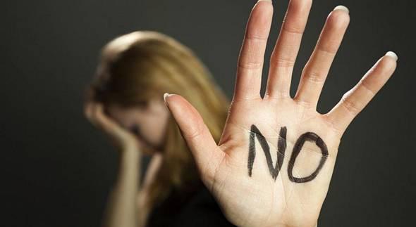 Violenza sulle donne: Codice Rosso dedicato a Violeta