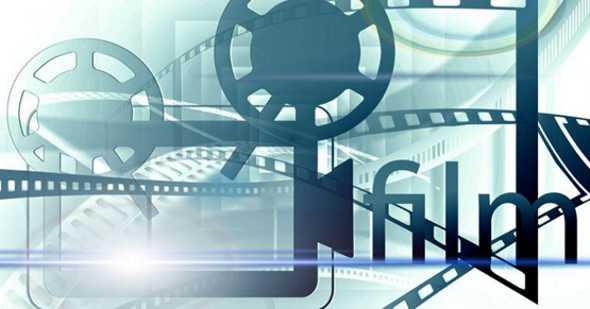 """Cinema """"Sotto le Stelle"""" ad Ercolano"""