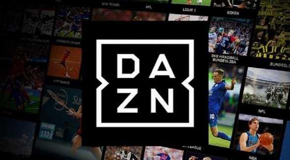 Consumatori esposto all'antitrust contro Dazn e Sky