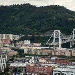 Tragedia di Genova: Una borsa di studio intitolata ai quattro amici torresi
