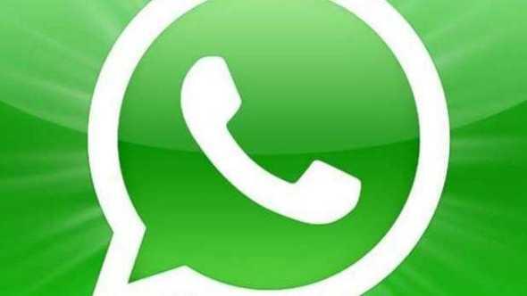 Ecco l'ultimo aggiornamento di WhatsApp