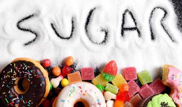 Alla ricerca dello zucchero nascosto!