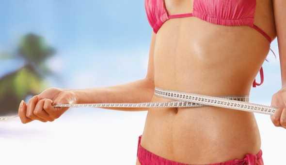 Dieta in estate? I consigli per organizzarsi al meglio