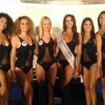 Ecco le Miss campane che parteciperanno a Miss Italia