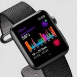 Arriva il nuovo Iphone, il watch monitora anche il cuore