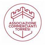 Nasce l'Associazione Commercianti Torresi