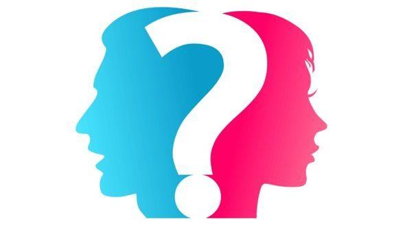 No! a Gender X sul certificato di nascita, ma solo maschio e femmina