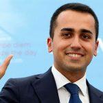 Opportunità per le Imprese. In Campania la prima Zes d'Italia
