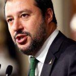 """Arresti Quartiere Sanità, Lega: """"Con Salvini lotta criminalità fatto concreto"""""""