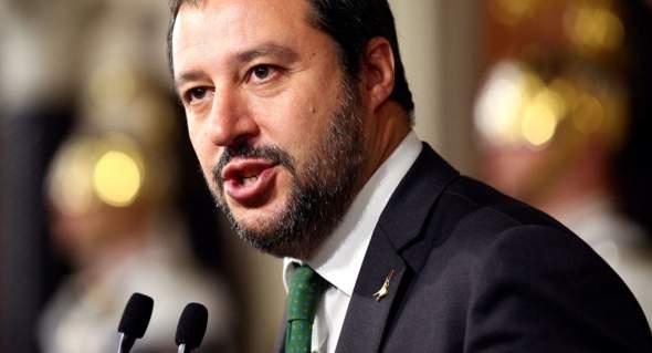 """M5S, Avallone: """"Sono stato bloccato sui social dal Ministro Salvini"""""""