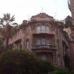 Appuntamenti: Donnalbina e la Napoli medievale, Thalassa al Mann, la collina della Costagliola, Chiaia Liberty