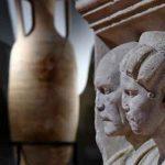 Il MANN porta Pompei in Cina: enorme successo