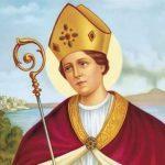 San Gennaro, ecco chi era il santo
