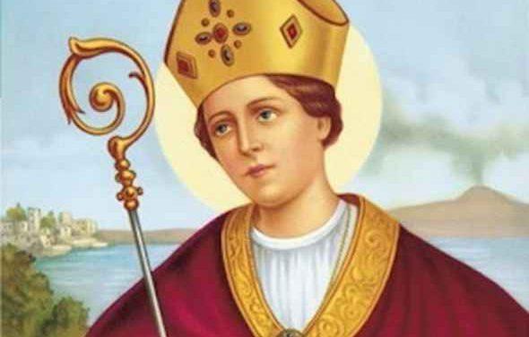 Festa di San Gennaro, a Ercolano fuochi in piazza e domenica spettacolo a mare