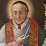 Oggi 20 dicembre si festeggia San Vincenzo Romano