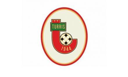 Grana stadio Turris, bocciata Monopoli. Vacilla Avellino