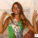 Miss Italia, Si Ritira una delle Miss Campane