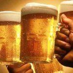 Faust Bier Fest al Vomero