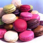 Il Macaron è di origine francese o italiana?