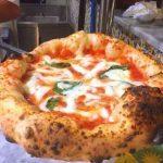 Campania, 1 maggio pizzerie e ristoranti aperti