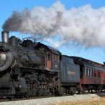 Campania. Turismo su rotaie, ritorna il treno a vapore