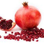 Il melograno: quante proprietà in un unico frutto