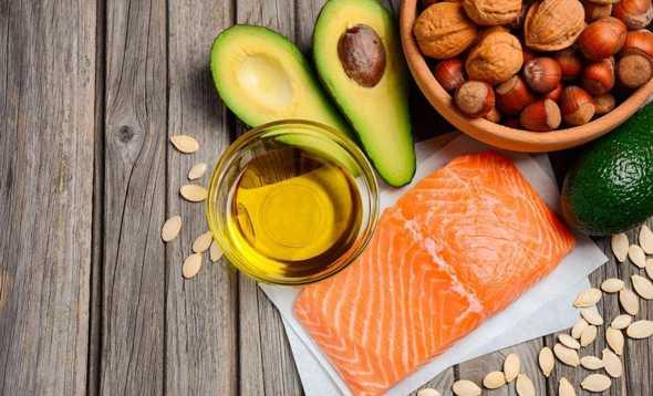 Omega-3: proprietà, benefici e quali alimenti ne sono ricchi