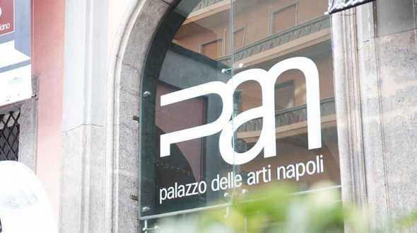 Appuntamenti: Mirò al PAN, Duomo di Salerno e Museo Diocesano, La Sacra Famiglia dei Cinesi
