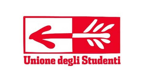USD: Il sindacato degli Studenti a Torre del Greco
