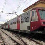 """M5S: """"Fermare i lavori della stazione Stabia-Scavi di Castellammare"""""""