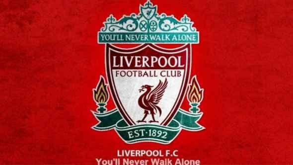 Il vergognoso comunicato del Liverpool contro Napoli