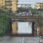 """Sicurezza ponti Litoranea, Mele: """"Sannino ha sottratto fondi che servivano a prevenire incidenti"""""""