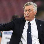 Calcio-Napoli: E come potevamo noi cantare…