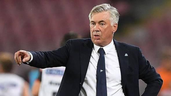 """Calcio-Napoli: molti attendevano il """"dopo Liverpool""""…"""