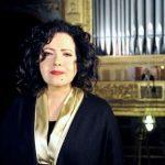 """Devozioni: il concerto """"Cattedrali"""" di Antonella Ruggiero"""