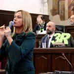 """Successo di pubblico per """"Fuori dalla Plastica Dentro il Cuore di Napoli"""""""