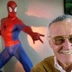 E' morto il papà di Spider-Man