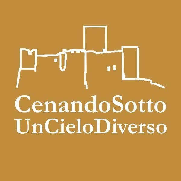 """""""Cenando sotto un Cielo diverso"""" on the road, L'eccellenza della cucina campana a sostegno dei bambini ricoverati nell'ospedale Santobono"""