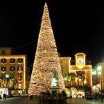 """Natale 2018, a Sorrento """"M'illumino d'inverno"""""""