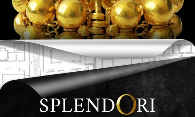 Appuntamenti 2 e 3 febbraio: San Gregorio Armeno, Chiesa di San Ferdinando e Circolo Artistico, SplendOri ad Ercolano, Chiesa di Gesù e Maria ed Acquedotto