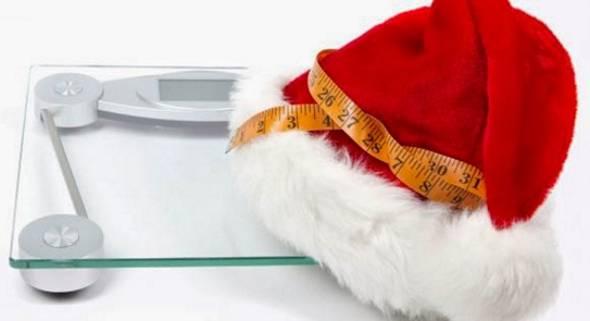5 consigli da seguire a tavola per prepararci al Natale