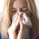 Rinforza le tue difese immunitarie con l'alimentazione