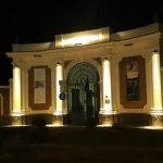 Scavi di Ercolano, nel 2019 è stato il terzo parco archeologico più visitato d'Italia