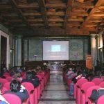 Convegno Internazionale Università Federico II, 'La tutela del patrimonio artistico tra passato e presente. Storia Letteratura Diritto'