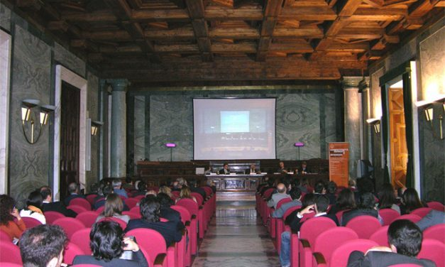 Vettori energetici alternativi, al via la 1st International Conference on Smart Energy Carriers a Napoli