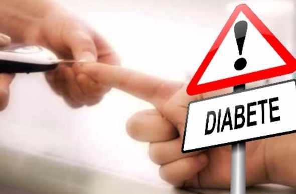 A San Giorgio l'Asl Napoli 3 Sud controlli a distanza con Telesalute Diabete